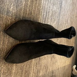 Loeffler Randall Kassidy Boot